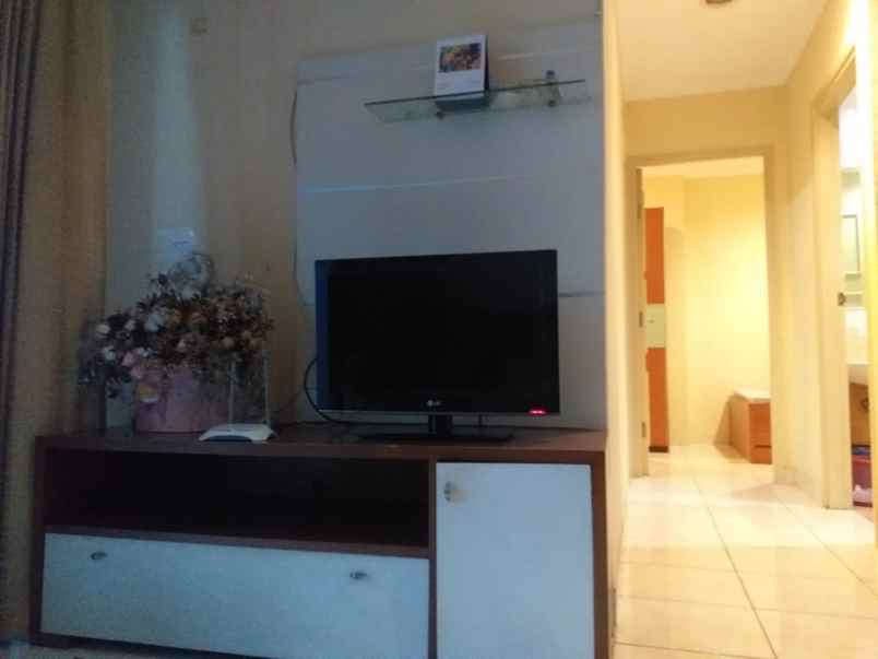 apartemen apartement city home moi
