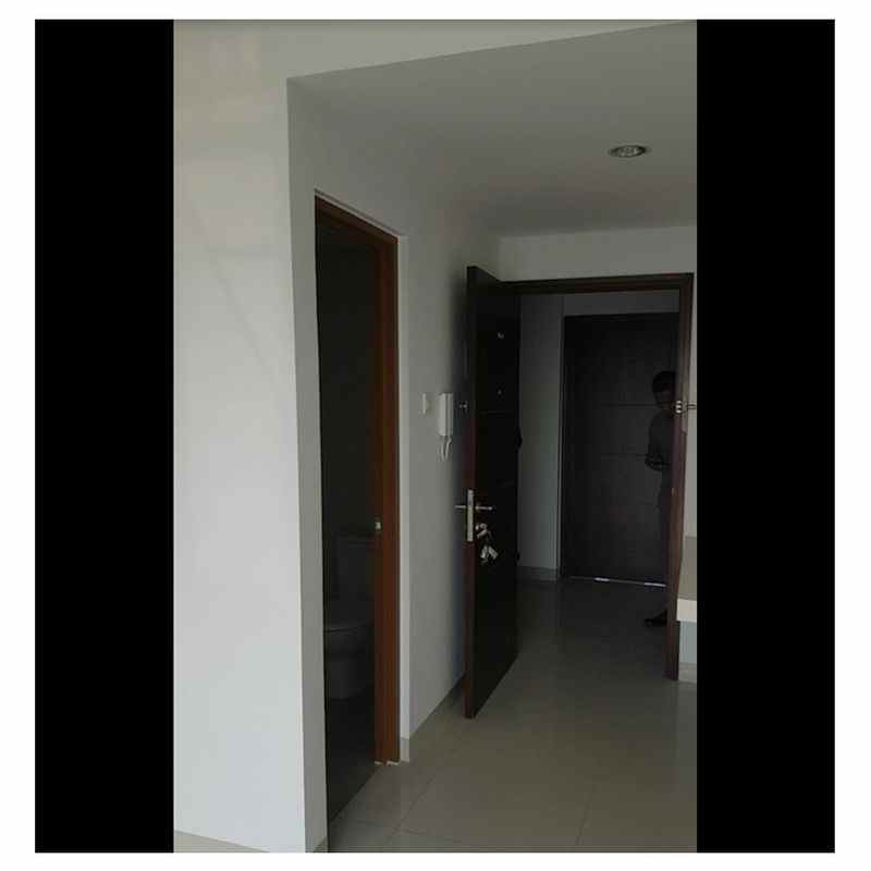 apartemen apartemen thamrin district