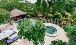 Villa Dijual Di Kabupaten Gianyar Bali